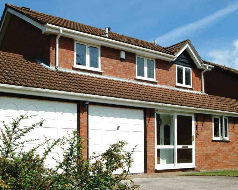 uPVC – All You Need To Know